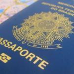 Como Fazer o Passaporte – Informações