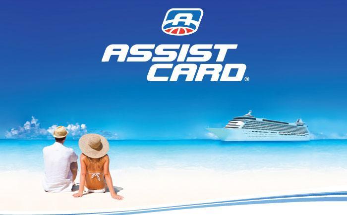 Assist-Card Brasil abrirá novo escritório em Salvador (BA)