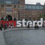 Amsterdã – Dicas de passeios gratuitos