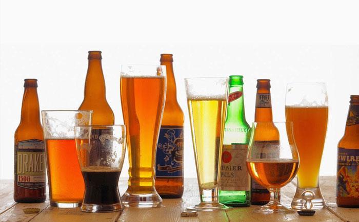 Turismo Cervejeiro – Roteiros no Brasil