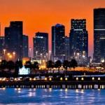 Dicas de viagem para Miami (EUA)