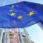 União Europeia reforça direitos dos consumidores que adquirem pacotes de viagem