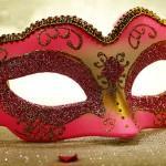 Melhores destinos para curtir o Carnaval 2015