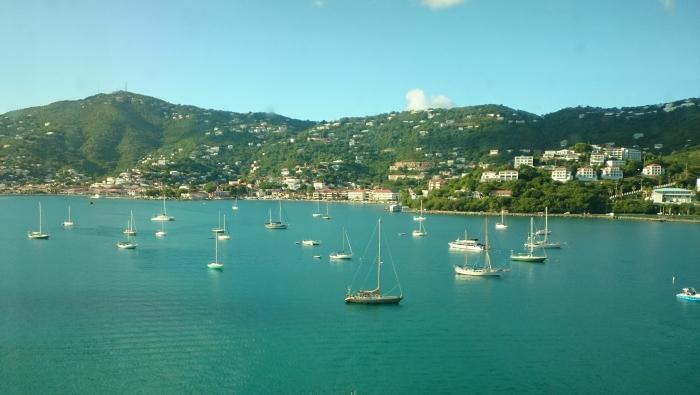 Como comprar jóias e relógios no Caribe?
