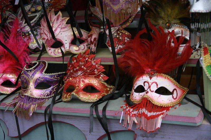 Dicas para viajar no Carnaval 2015