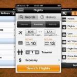 Kayak – App ajuda a encontrar as melhores tarifas