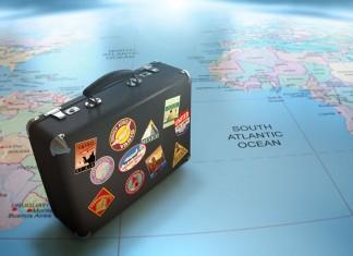 Faturamento das franquias de turismo aumentou no Brasil