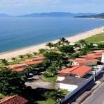 Fórum Brasileiro de Turismo – Caraguatatuba (SP)