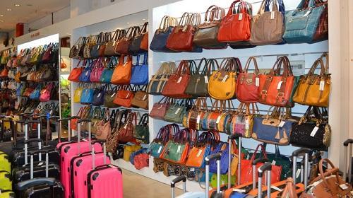 Guia de compras no Paraguai – Melhores Lojas de Salto del Guairá
