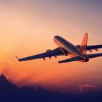 Passagens Aéreas Promocionais de Madrugada – Dicas para Economizar