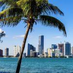 Compras em Miami – Onde Comprar Roupas Baratas