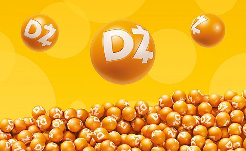 Dotz – O que é, Cadastro, Consulta de Saldo