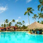 Pontos Turísticos de Punta Cana