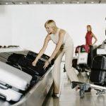 Bagagem de Aviões passará a ser Cobrada a partir de 2017