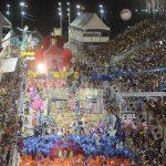 Carnaval Vitória (ES) 2017 – Calendário de Ensaios Técnicos