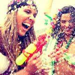 Carnaval 2017 em São Paulo terá quase 500 Blocos
