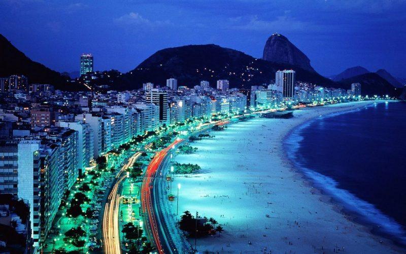 Melhores Hostels de Florianópolis (SC)