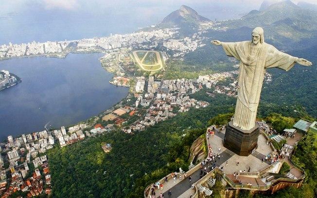 Hostel no Rio de Janeiro (RJ) – Melhores Hostels da Cidade