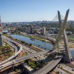 Melhores Hostels de São Paulo (SP)