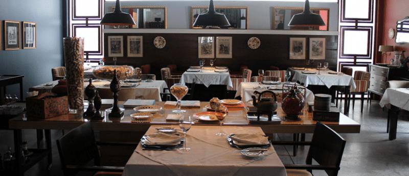 Melhores Restaurantes de Fortaleza (CE) 2017