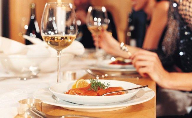 Melhores Restaurantes de Porto Alegre (RS) 2017