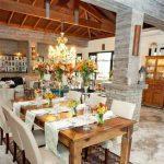 Melhores Restaurantes de Florianópolis (SC) 2017