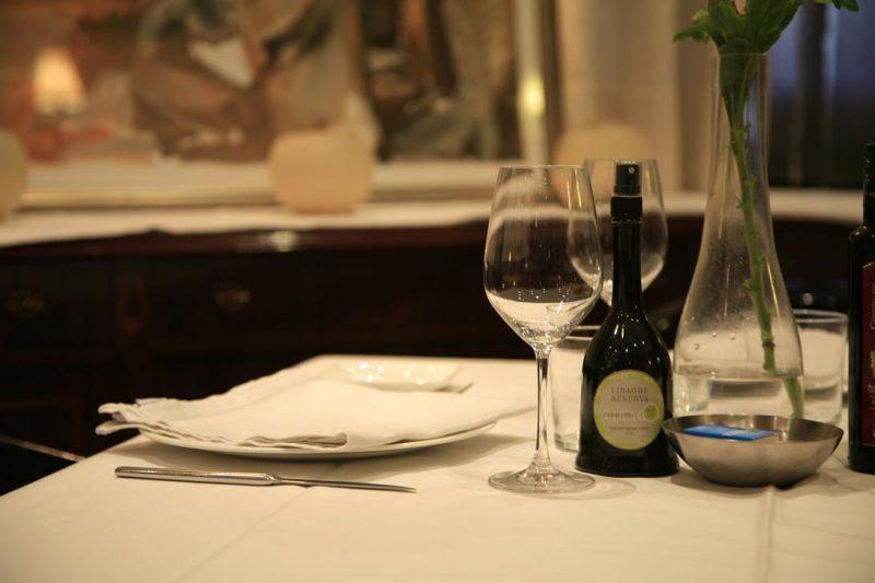 Melhores Restaurantes de Maceió (AL) 2017