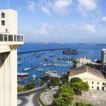 Melhores Hostels de Salvador (BA)
