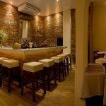 Melhores Restaurantes de Salvador (BA) 2017