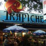 Melhores Restaurantes de Foz do Iguaçu (PR) 2017