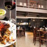 Melhores Restaurantes de Goiânia (GO) 2017