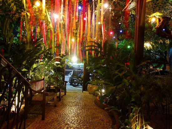 Melhores Restaurantes de Belém (PA) 2017