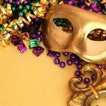 Fantasias para o Carnaval 2017 – Principais Tendências