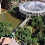Melhores Pontos Turísticos de Curitiba (PR)