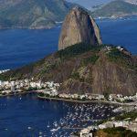 Melhores Pontos Turísticos do Rio de Janeiro (RJ)