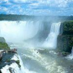 Melhores Pontos Turísticos de Foz do Iguaçu (PR)