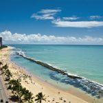 Melhores Pontos Turísticos de Recife (PE)