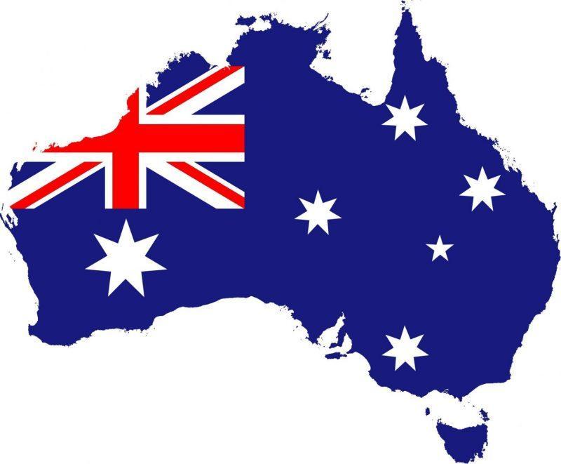 Como Morar e Trabalhar Legalmente na Austrália