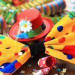 Programação do Carnaval de Santarém (PA) 2017
