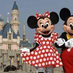 Preço dos Ingressos nos Parques da Disney nos EUA sobe