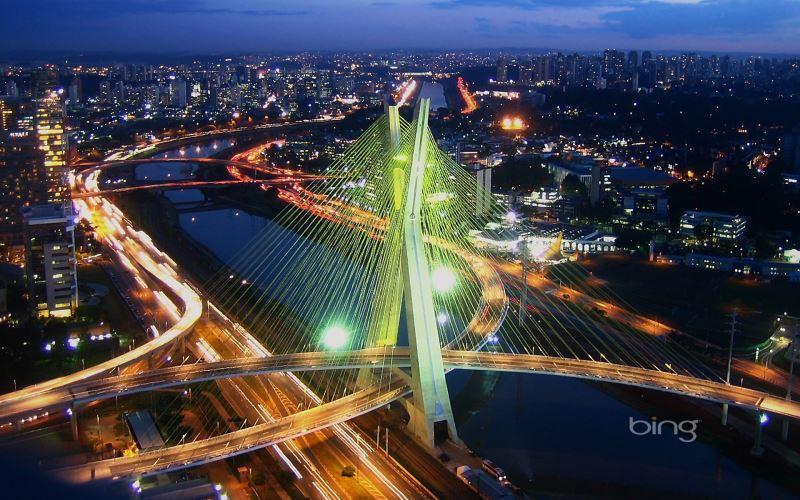 Hotéis em São Paulo (SP) – Lista dos Melhores