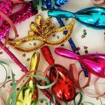 Venda de Ingressos para o Carnaval RJ 2017 – Desfiles da Série A
