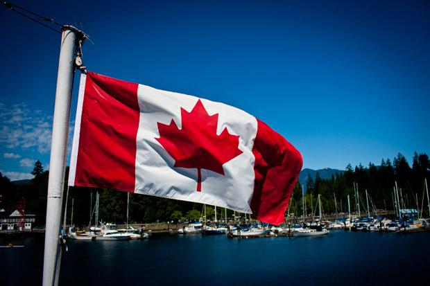 Morar no Canadá – Como Imigrar Legalmente