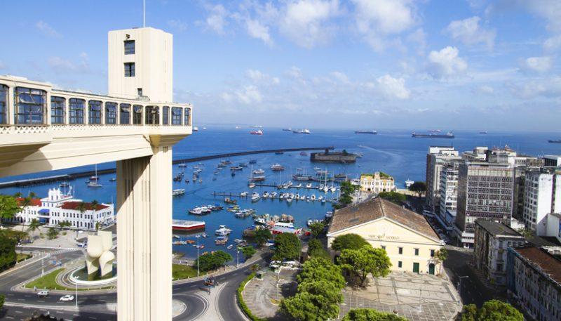 Hotel em Salvador (BA) – Lista dos Melhores Hotéis da Cidade