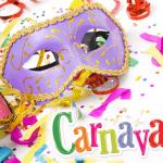 AccorHotels oferece pacotes promocionais para o Carnaval 2017