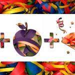 Dicas para cuidar da Saúde no Carnaval
