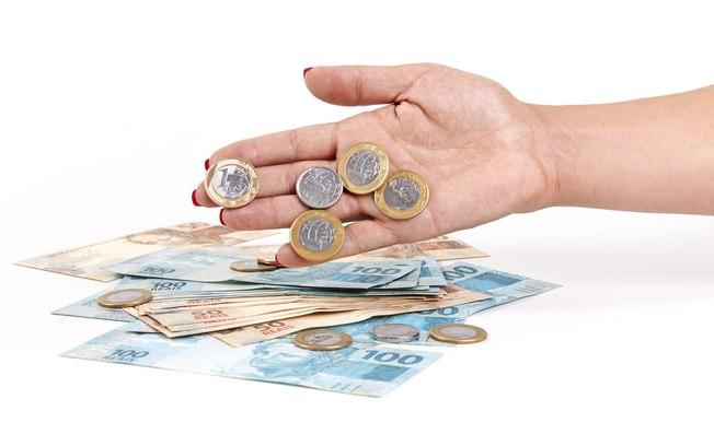 Economizar dinheiro no Carnaval – Dicas