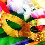 Dicas de Fantasias para Crianças – Carnaval