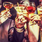 Happy Hour em São Paulo – Melhores Bares