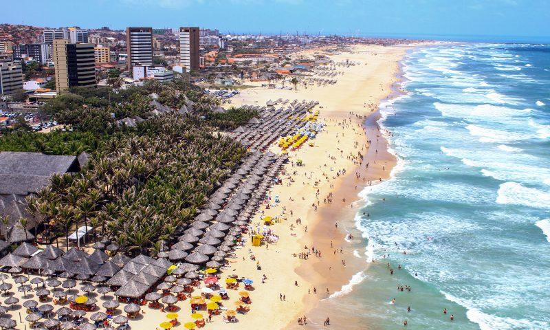 Horário de Ônibus em Fortaleza (CE) – Onde Consultar Horários e Pesquisar Linhas